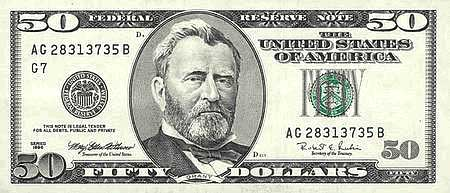 Банкнота 50 долларов сша наборы монет мира купить дешево