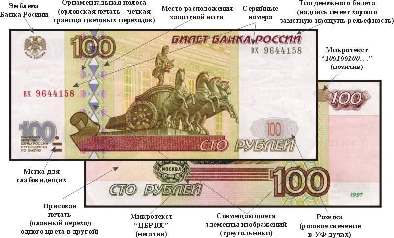 что такое орловская печать Владивостока: рынок полон
